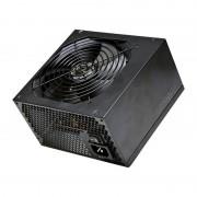 Sursa Antec VP600P EC 600W