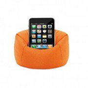 Suport telefon Sofa Orange