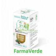 Salix Forte Aspirina Vegetala Forte 30 capsule Rotta Natura