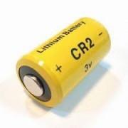 Accesoriu baterie MCT 302 Visonic baterie-MCT-302