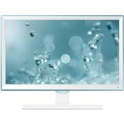 Monitor LED Samsung S22E391H 21.5 inch 4ms White
