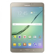 "TABLETA SAMSUNG GALAXY TAB S2 T719N 32GB 4G 8"" GOLD"