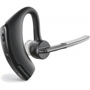 Casca bluetooth Plantronics PLB00059 Voyager Legend black