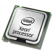 Fujitsu Intel Xeon Processor L5420