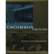 Uncommon Ground Rev/E