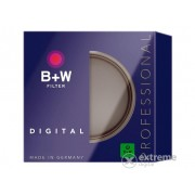 Filtru B+W UV, 55mm