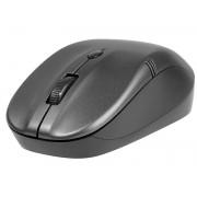 Mouse Tracer JOY Grey RF nano