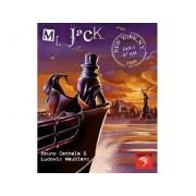 mr-jack-in-new-york