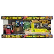 No Name Kit Serpent NTS21 - Zoo Med