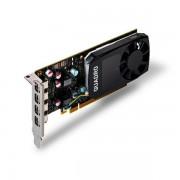 Fujitsu NVIDIA Quadro P600 2GB