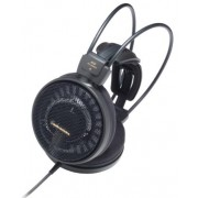 Casti cu fir Audio Technica ATH-AD900X (Negre)