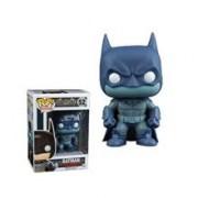Figurina Pop Dc Arkham Asylum Batman Detective Limited Edition