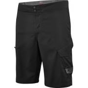 "Fox Ranger Cargo 12"" Shorts Men black 38 Radhosen"
