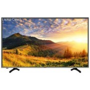 "HiSense 49K300UW 49"" LED Backlit Ultra High Definition VIDAA Smart TV"
