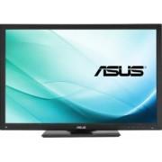 Monitor LED 24 Asus BE24AQLB WUXGA 5ms Black