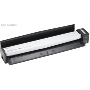 Fujitsu ScanSnap S1100i Document Scanner