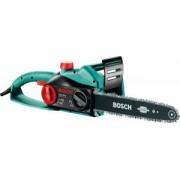 Bosch AKE 35 S Ferastrau electric cu lant 1800 W