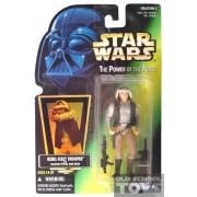 Star Wars The Power Of The Force Rebel Fleet Tropper [Toy] (japan import)