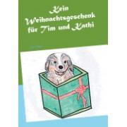 Kein Weihnachtsgeschenk Fur Tim Und Kathi