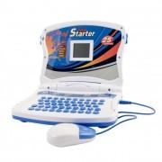 Vega Starter gyermek laptop