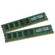 Kingmax DDR3 1333MHz 2GB