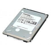 500GB Toshiba 2.5-inch SATA laptop hard drive 5400rpm 8MB cache MQ01ABD050