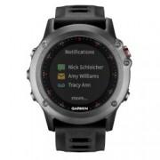 Adventure Sportwatch Fenix 3 GPS Grey