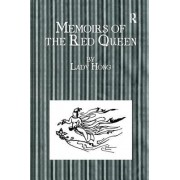 Memoirs of the Red Queen
