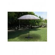 Umbrela de terasa Oriental umbrella ecru