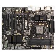 Z87 Extreme4 - socket 1150 - chipset Z87 - ATX