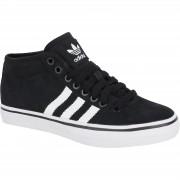 Sneakers femei adidas Originals Adria Mid W S77383