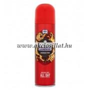 Old Spice Lionpride New dezodor (deo spray) 125ml