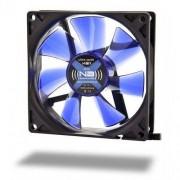 Noiseblocker BlackSilent Fan XE1 - 92mm