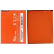 Battery BM42 3100 mAh For Redmi Note