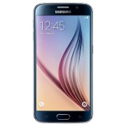 Samsung Galaxy S6 G920F (Sapphire Black) 64GB