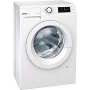 Пералня Gorenje W6503/S, 6 кг, 1000 об/мин, Клас A-30%, Бяла
