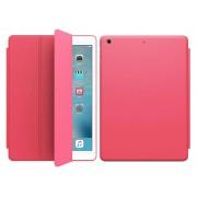 Smart Case do iPad AIR - Różowy