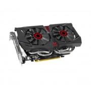STRIX-GTX960-DC2-4GD5 NVIDIA GeForce GTX 960 4Go