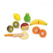 HAPE Fris fruit van het seizoen