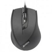 Mouse A4TECH 600X-2