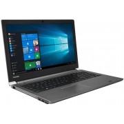 Toshiba Tecra A50-C-218 Laptop, Intel Core i7-6500U 2.5GHz, 16GB RAM,