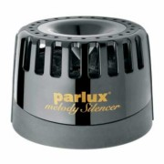 CB-00617-01: Melody Silencer Parlux