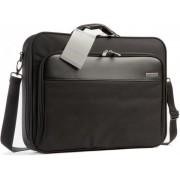 """Geanta Laptop Belkin Clamshell F8N205EA 17"""" (Neagra)"""