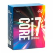 Procewsor Core i7-6800K 3.4GHz LGA2011-V3 box