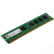 Памет Transcend 2GB DDR3 1333 U-DIMM 1Rx8, TS256MLK64V3N