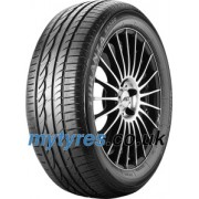 Bridgestone Turanza ER 300 ( 205/55 R16 94V XL with rim protection (MFS) )