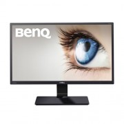 "Benq GW2470H Monitor VA, Display da 23,8"" Full-HD, 2 Porte HDMI, Angolo di Visuale 178°/178°, Nero"