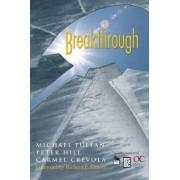 Breakthrough by Michael G. Fullan
