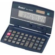 Calculator de birou 14 cifre KC-260E Karce