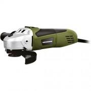 Polizor unghiular Heinner AGR50, 900W, 12000rpm, disc 125mm